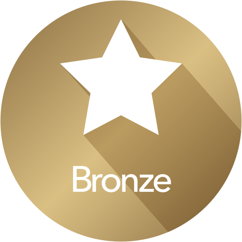 Bronze Subscription