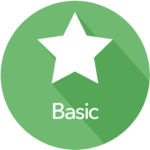 Basic_NEW-01[1]